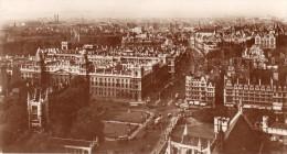 Parlement Square -  (e - 359) - London