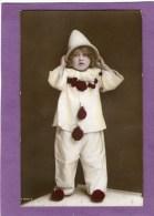 JOLIE PETITE FILLE - 1916 - - Zonder Classificatie