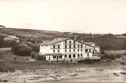 HENDAYE - Haiçabia 1947 - Petite Carte Rare Non Circulée - Tbe - Hendaye