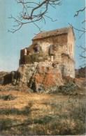 Tsunda - 12th Century Church In The Rock Complex Vardzia Monastery Of The Caves - Vardzia - 1972 - Georgia USSR - Unused - Géorgie