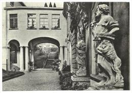 1962 - Italia - Cartolina Timbro Varese     12/34 - Chiese E Conventi