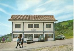 Col D´IBARDIN - Venta Celayeta - Tellechea 22249 - Circulée - Tbe - Belles 404 Et 4L - Navarra (Pamplona)
