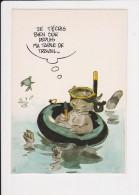 Le Chat 11 Ref Série Le Chat Claire Wendling - Andere Illustrators