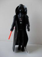 ** Figurine Star Wars Vintage - G.M.F.G.I 1977 Hong Kong. DARK VADOR ** - Episodio I
