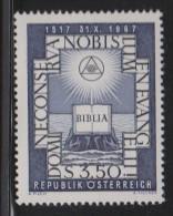 G 620) Latein Auf Verschiedenen Briefmarken: - Sprachen