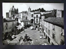 LAZIO -VITERBO -MONTEFIASCONE -F.G. LOTTO N°515 - Viterbo