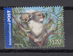 Australie 2005 Mi Nr  2459 Koala - Gebruikt