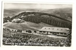 Deutschland, Germany - Werdohl W. Walter Bartel Stiftung Jakob Mayer Louis Baare Haus [LT17E200316LPT50] - Werdohl