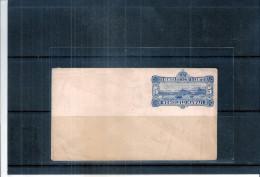 Hawai - Postal Stationary Cover - Unused (to See) - Hawaii