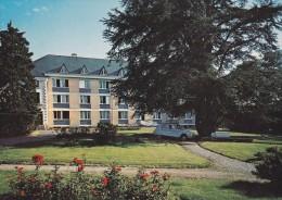 Carte 1975 MOISDON LA RIVIERE / LA MAISON HOSPITALIERE - Moisdon La Riviere