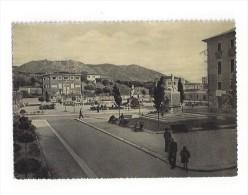 CARTOLINA DI IGLESIAS - CAGLIARI - 3 - Iglesias