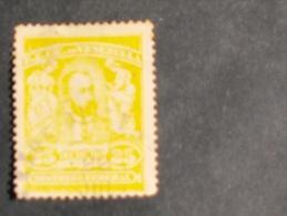 VENEZUELA  1905  LOT# 12 - Venezuela