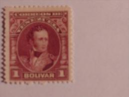 VENEZUELA  1904-9  LOT# 14 - Venezuela