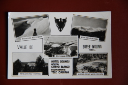 Valle De SUPER MOLINA - Gerona