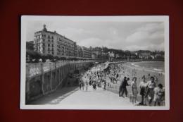 SAN SEBASTIAN - Hoteles Y Bajada A La Playa - Guipúzcoa (San Sebastián)
