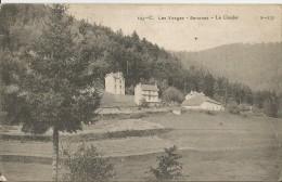 SENONES - La Combe - 193-C - Senones