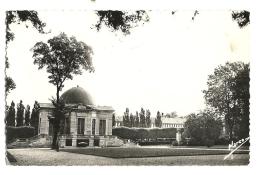 Cp, 92, Sceaux, Pavillon De L'Aurore, Voyagée 1949 - Sceaux
