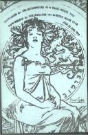 ! - Belgique - Réunion Des Collectionneurs De La Basse Meuse à Visé -  Avec Timbre Cob 1894 - Manifestations