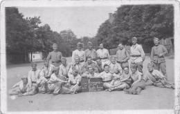 ¤¤  -  Carte-Photo Militaire  -  Honneur Aux Gars De HAUTE-LOIRE   -  ¤¤ - France