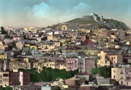 SCIACCA - Agrigento
