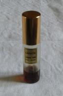 Canasta De Jacques Fath - Parfum Rare ! - Miniatures Anciennes (jusque 1960)
