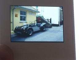 1 Diapositiva/Slide  CATHERAM - Automobiles
