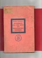 Livre De 123 Pages  ( FRANKREICH Und  Der GEIST  Des WESTFALISCHEN FRIEDENS )) - 5. Guerres Mondiales