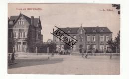 Roermond - O. L. School - Roermond