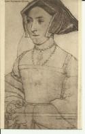 Hans Holbein Jr - L. Seymour Quenn - Peintures & Tableaux