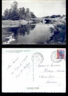 21068  Beaumotte Les Montbozon 1960   N°-54299 - Altri Comuni