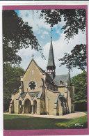 10.- BAR-SUR-SEINE .- Notre Dame Chapelle Du Chêne - Bar-sur-Seine