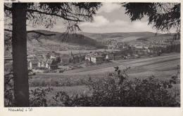Kreuztal I.W. - Kreuztal