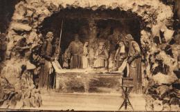 95904 - Thouars (79) Eglise Saint Laon - Thouars