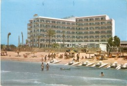 GRAN HOTEL EL CID   PLAYAS DE PALMA - Mallorca