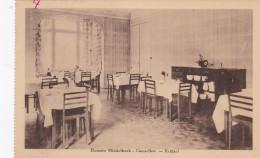Domein Middelbeek Kapellen Cappellen Eetzaal - Kapellen