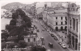 RP: Street View, Guayaquil, Ecuador, 1930-40s - Ecuador