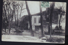 BONNEUIL SUR MARNE LE MOULIN - Bonneuil Sur Marne