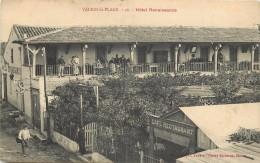VALRAS PLAGE - Hôtel Renaissance - Unclassified