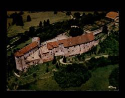 25 - BELVOIR - Chateau - - Autres Communes
