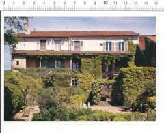 Bon état / Arbois Maison Paternelle De Pasteur / ( Thème Louis Pasteur ) / 2/403 - Arbois