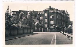 D6195    UNNA : Kath. Krankenhaus - Unna
