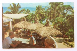 TREASURE ISLE HOTEL, TORTOLA, BRITISH VIRGIN ISLANDS - Virgin Islands, British