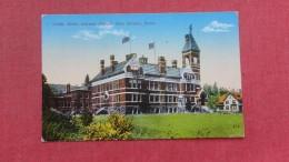 State Normal School  Connecticut> New Britain > > Ref  12 - New Britain