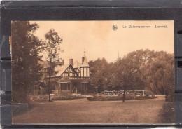 Les Stevensvennen   Lommel - Lommel