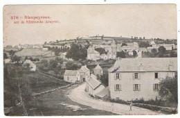 Rieupeyroux   1914 - Other Municipalities