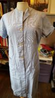 Jaren 60 Kleedje - Vintage Clothes & Linen