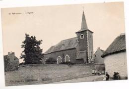 33179  -   Bettincourt L'église  -   édit  Kaquet  22 - Wasseiges