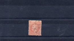 ROUMANIE 1876 / 78 N° 46 OBLITERE - 1858-1880 Moldavia & Principality