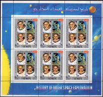 Teil 2 DDR-Katalog RICHTER 2016 Markenheftchen Neu 25€ Standard Heftchen+Abarten Booklet+error Special Catalogue Germany - Briefmarkenkataloge