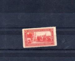 SAN MARIN 1932 N° 172 NEUF SANS GOMME - Oblitérés
